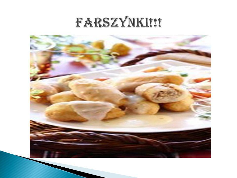 Farszynki!!!