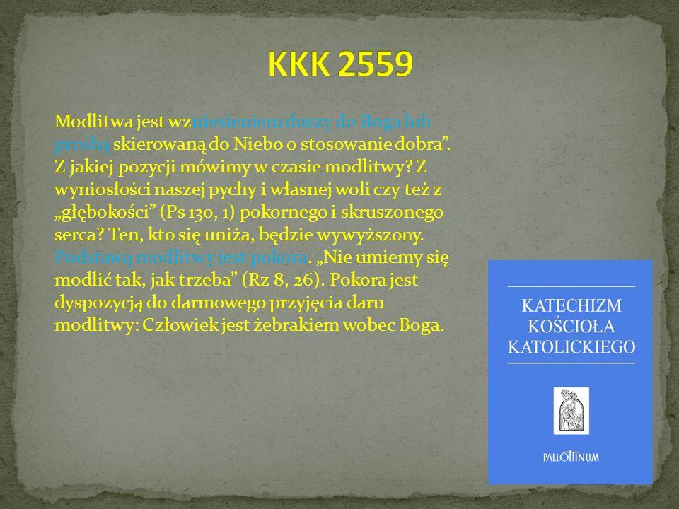 KKK 2559