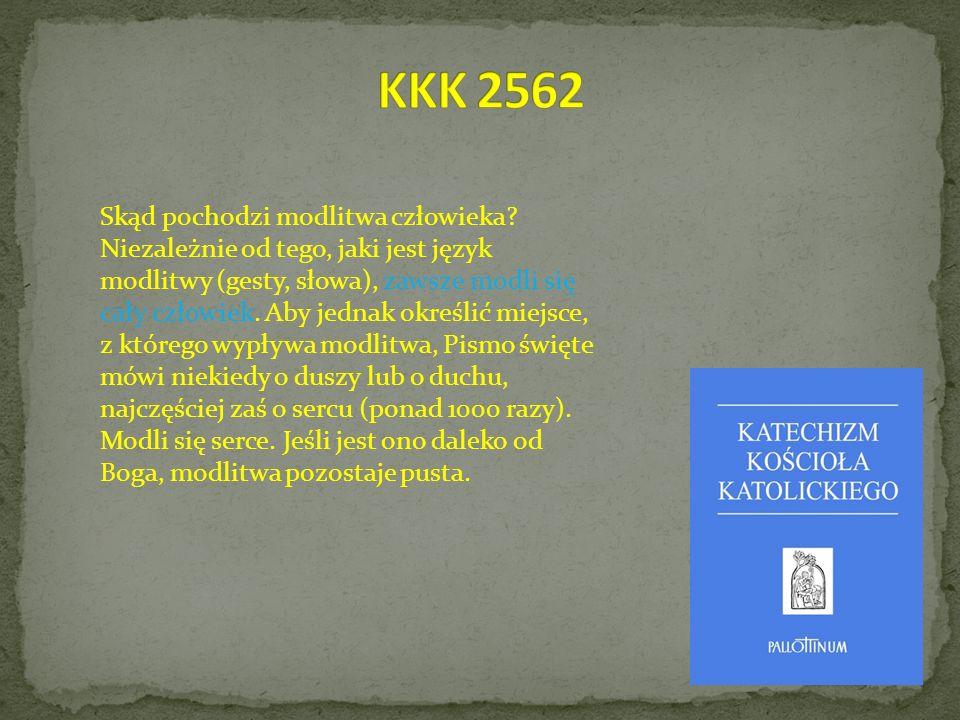 KKK 2562