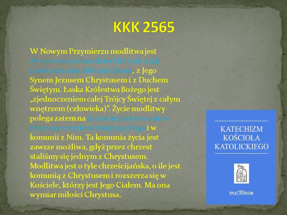 KKK 2565