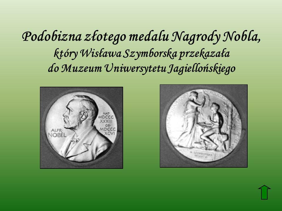 do Muzeum Uniwersytetu Jagiellońskiego