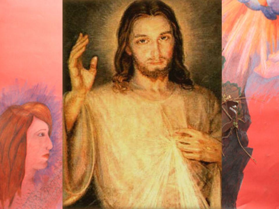 GRZECH – oddziela nas od Boga