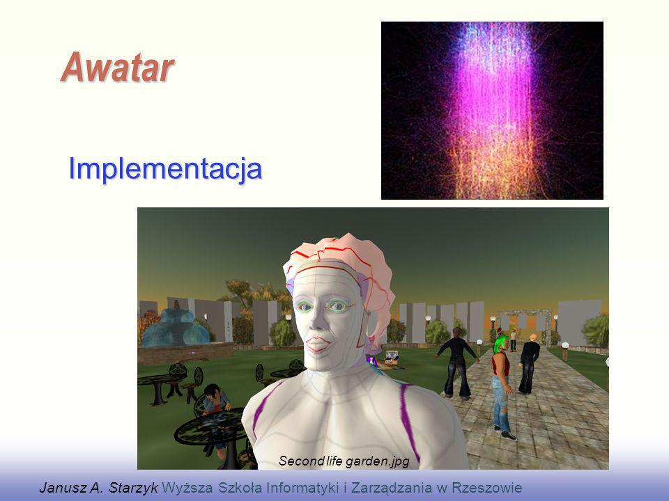 2017/3/28 Awatar. Implementacja. Second life garden.jpg.
