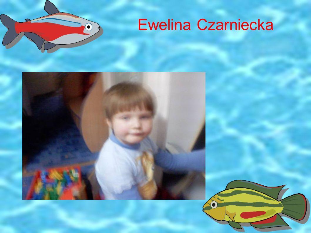Ewelina Czarniecka