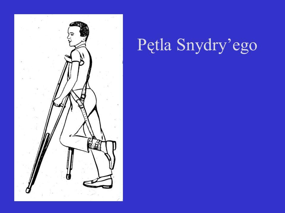 Pętla Snydry'ego