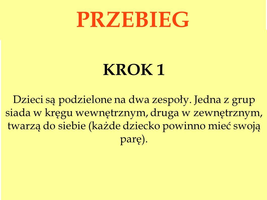 PRZEBIEG KROK 1.