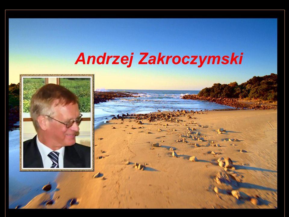 Andrzej Zakroczymski