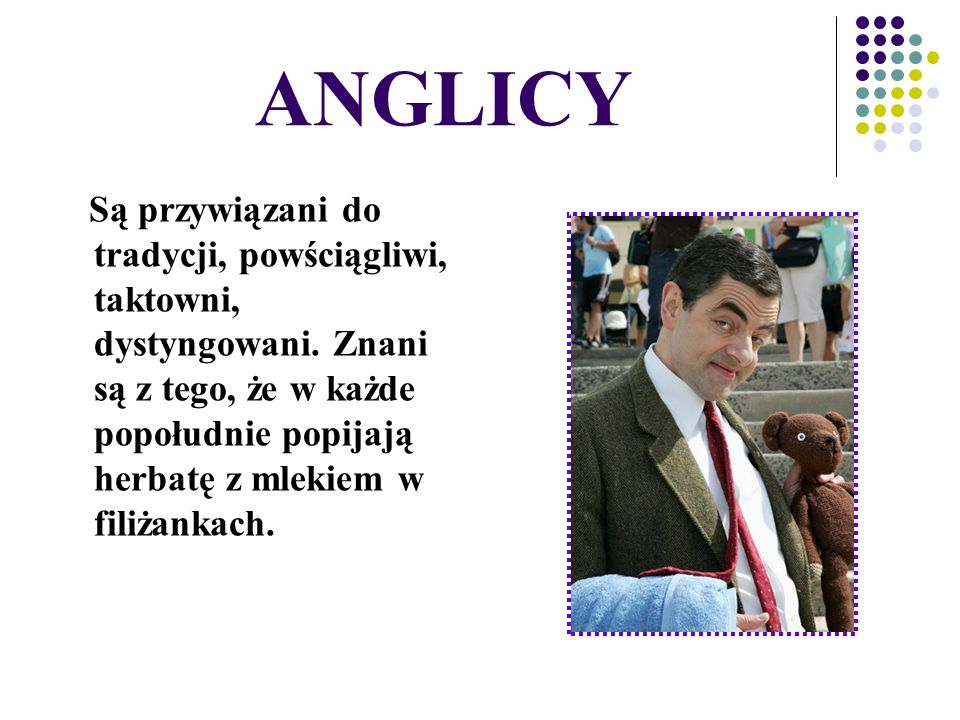 ANGLICY