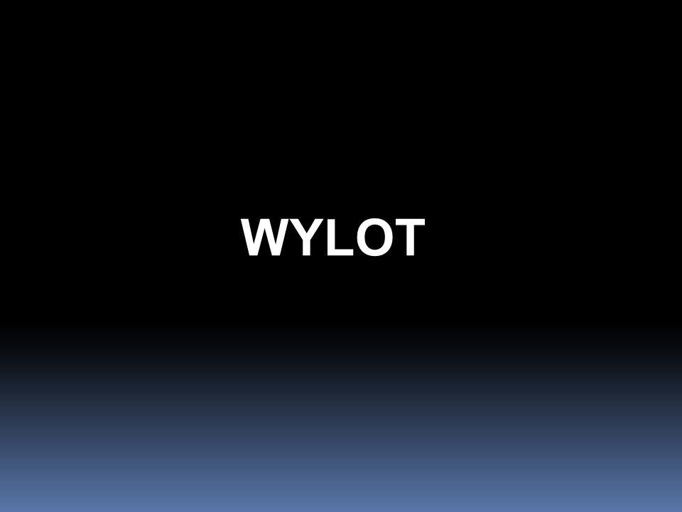 WYLOT