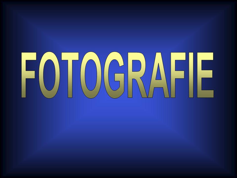 FOTOGRAFIE cliquer pour avancer plus vite