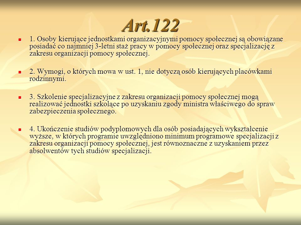 Art.122