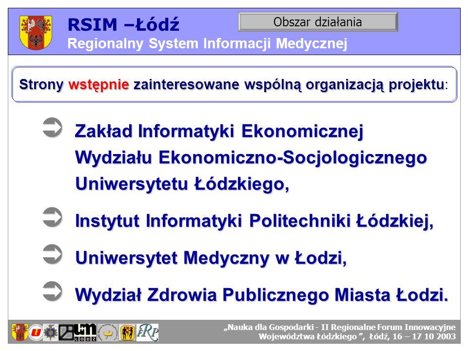 Instytut Informatyki Politechniki Łódzkiej,