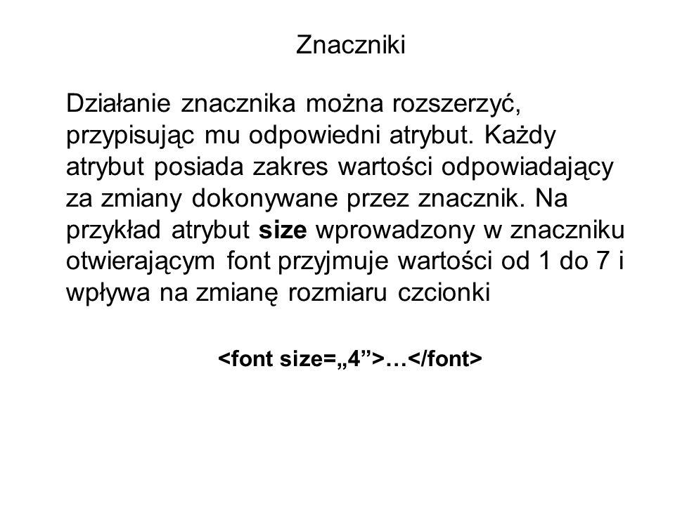 """<font size=""""4 >…</font>"""