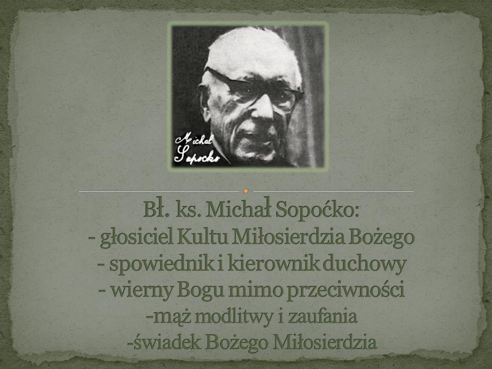 Bł. ks.