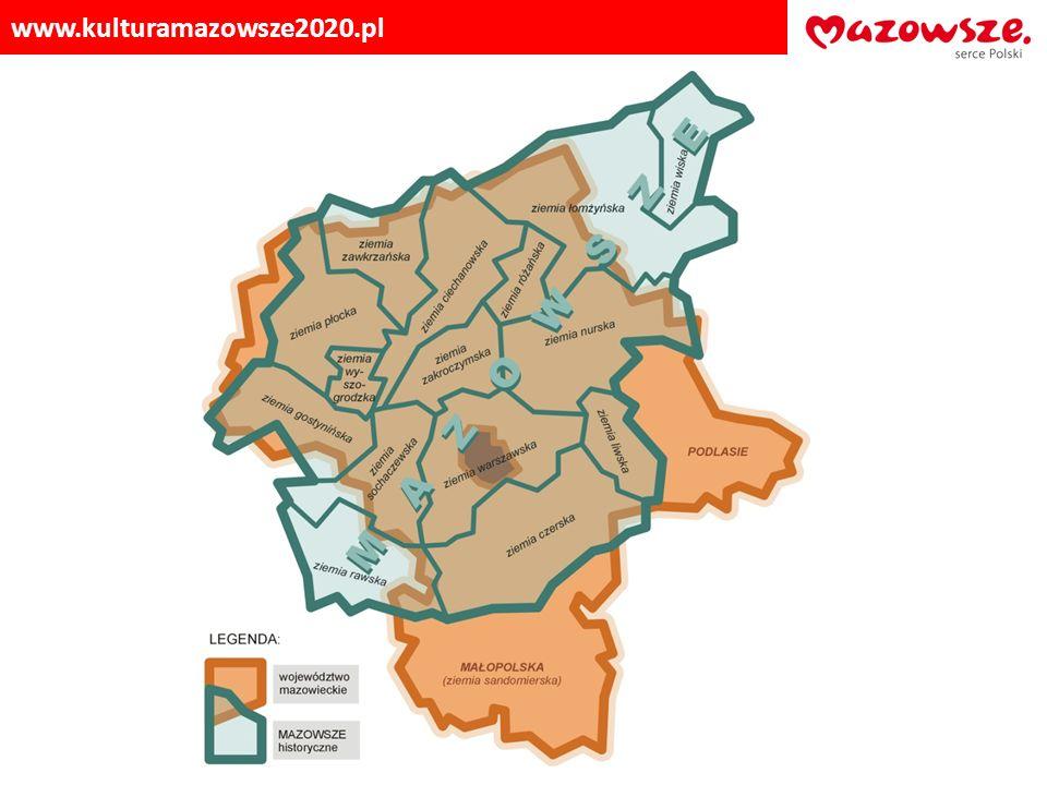 www.kulturamazowsze2020.pl