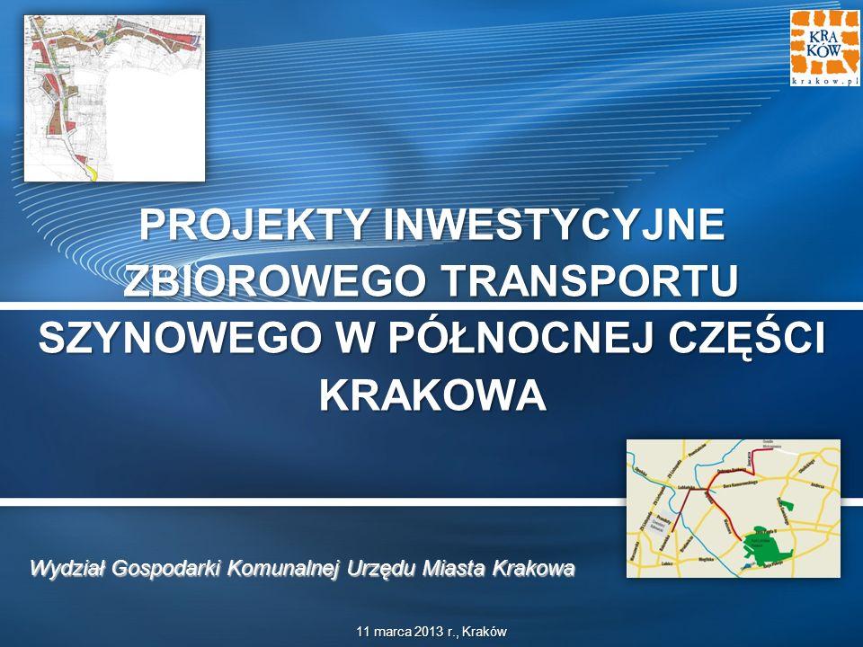 Wydział Gospodarki Komunalnej Urzędu Miasta Krakowa