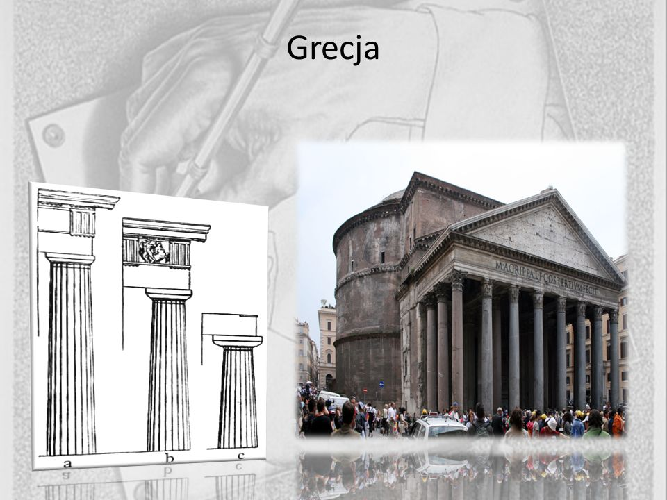 Grecja 10
