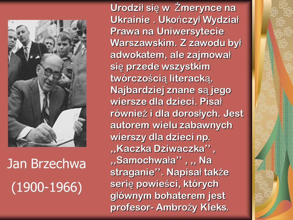 Urodził się w Żmerynce na Ukrainie