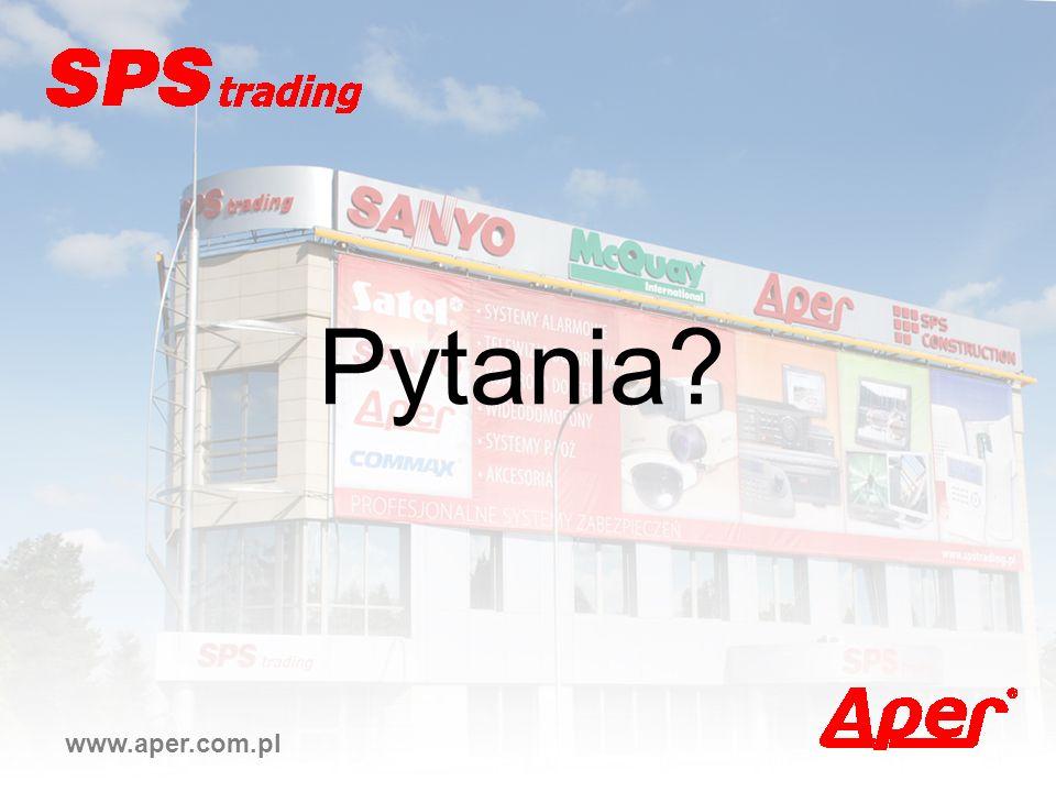 Pytania www.aper.com.pl