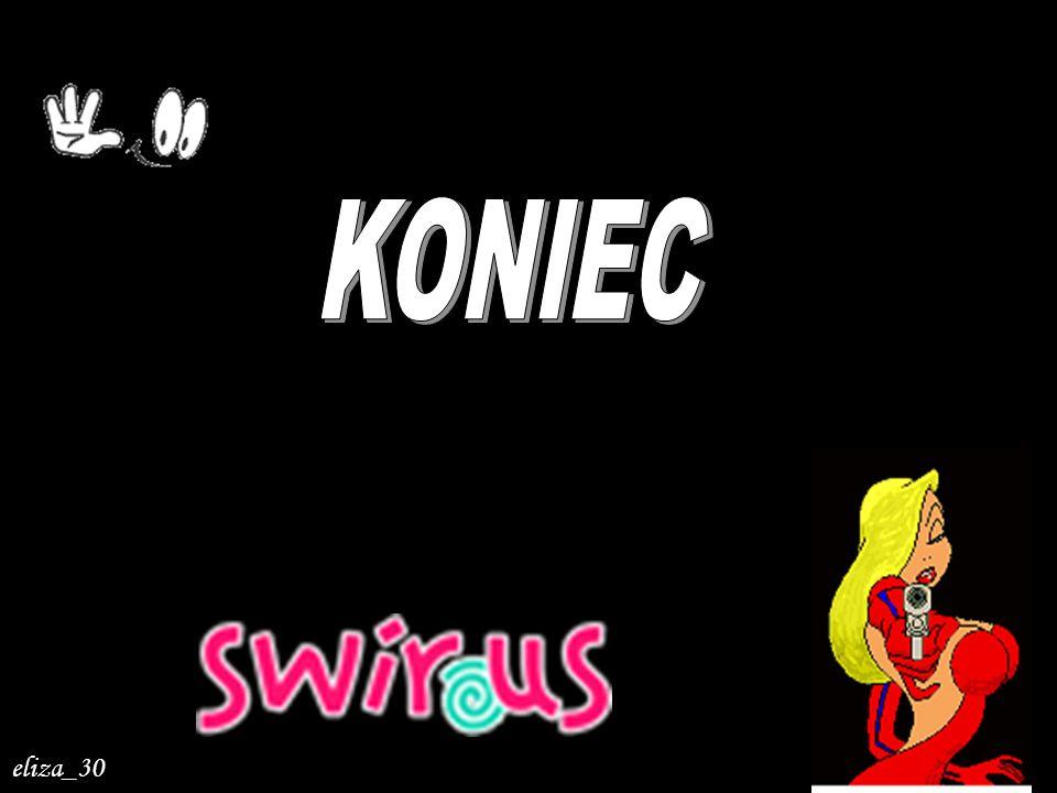 KONIEC eliza_30