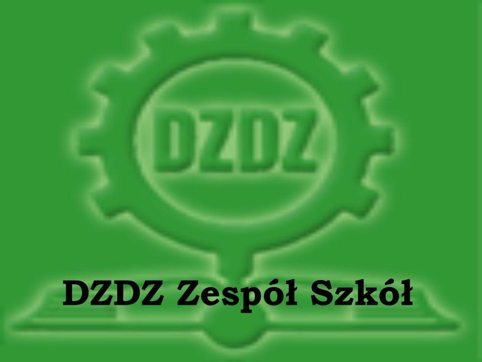DZDZ Zespół Szkół