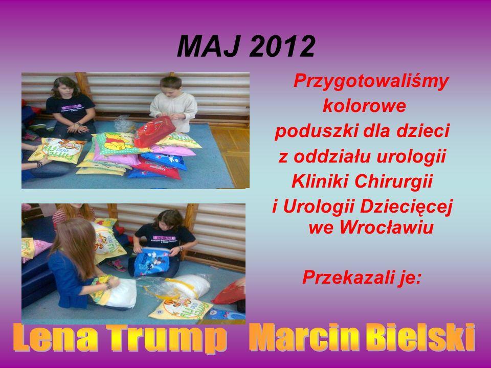i Urologii Dziecięcej we Wrocławiu