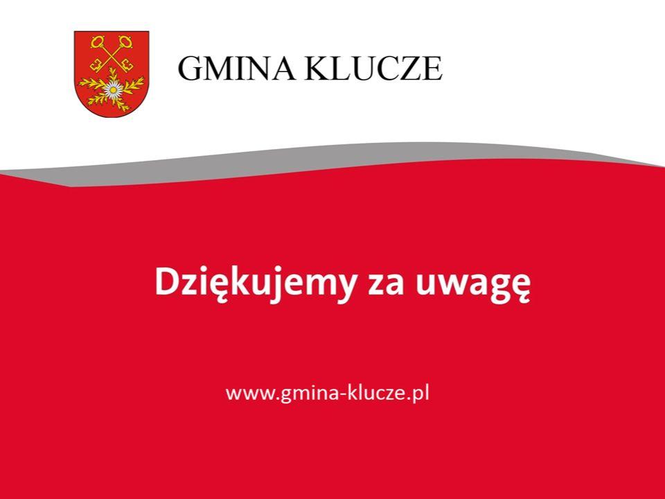 Wydział Gospodarki Komunalnej / Referat Komunalny