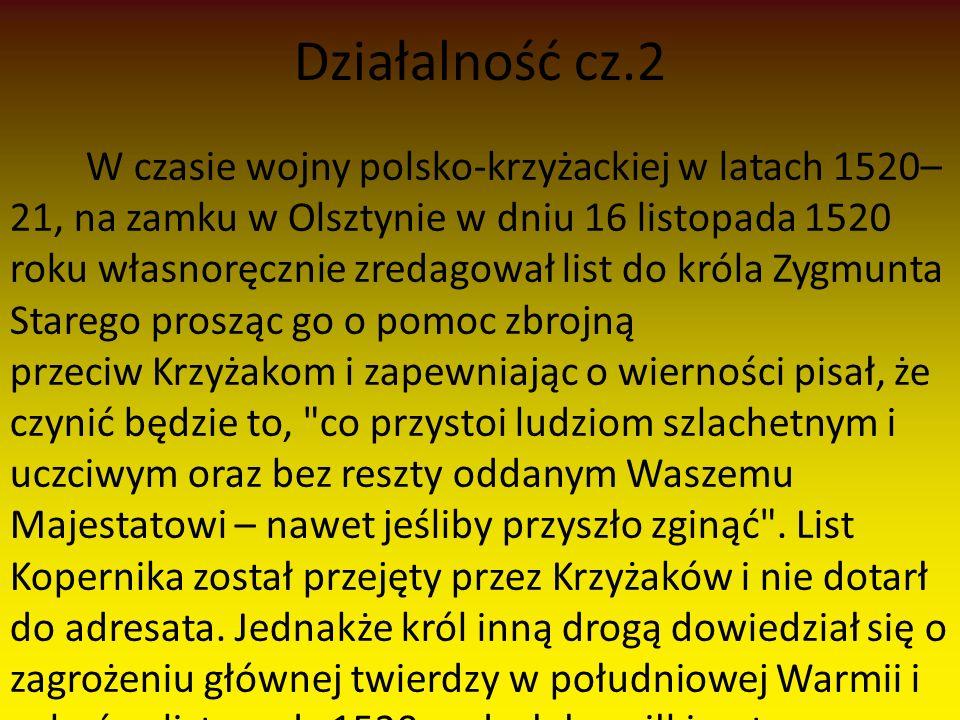 Działalność cz.2 6.