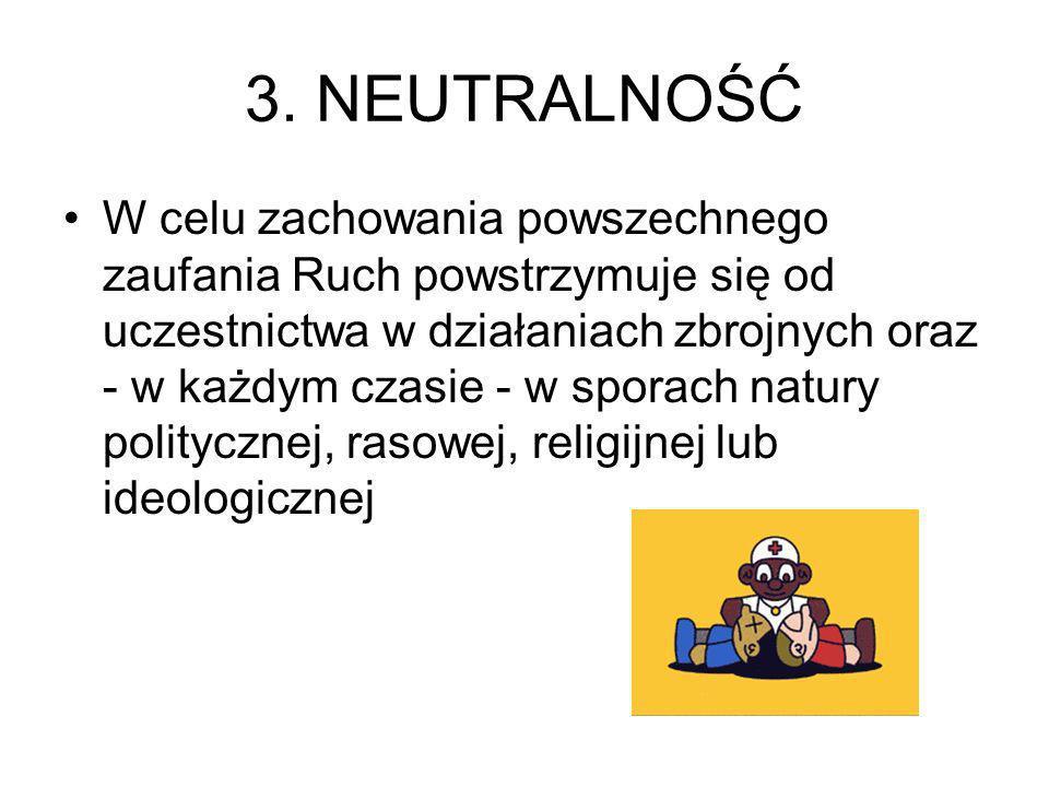 3. NEUTRALNOŚĆ
