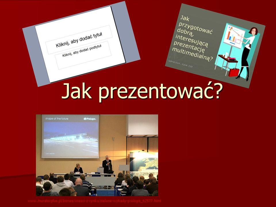 Jak prezentować www.muratorplus.pl/biznes/wiesci-z-rynku/zielone-wykady-prologis_62577.html