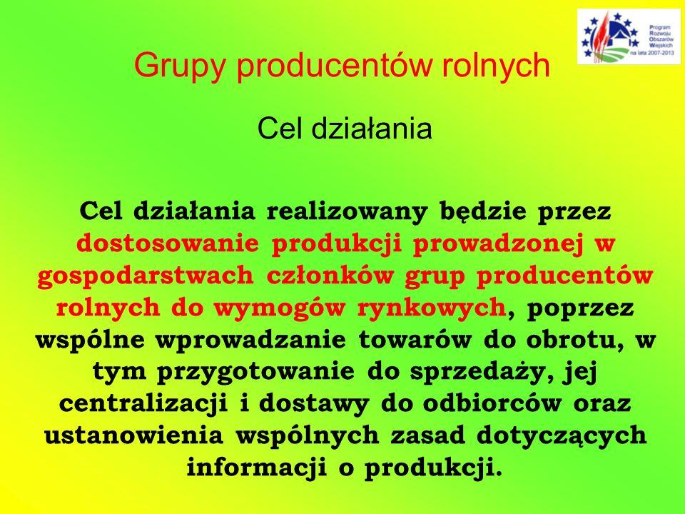 informacji o produkcji.
