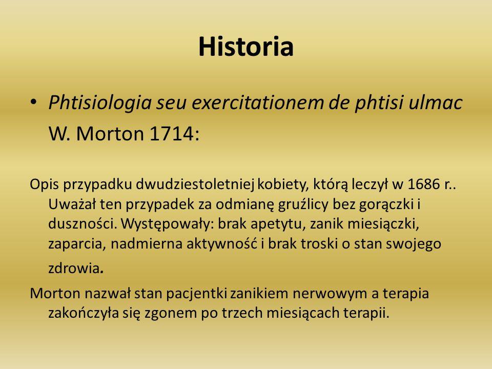 Historia Phtisiologia seu exercitationem de phtisi ulmac