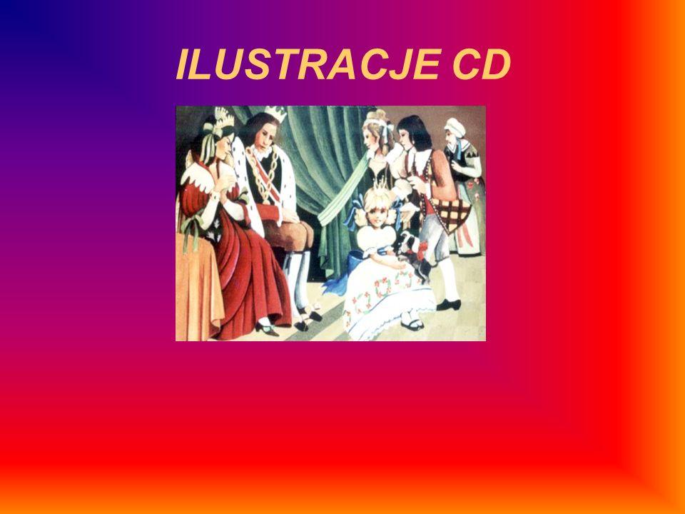ILUSTRACJE CD