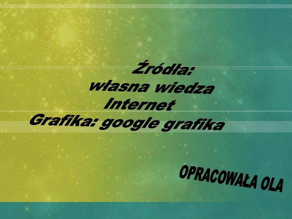 Grafika: google grafika
