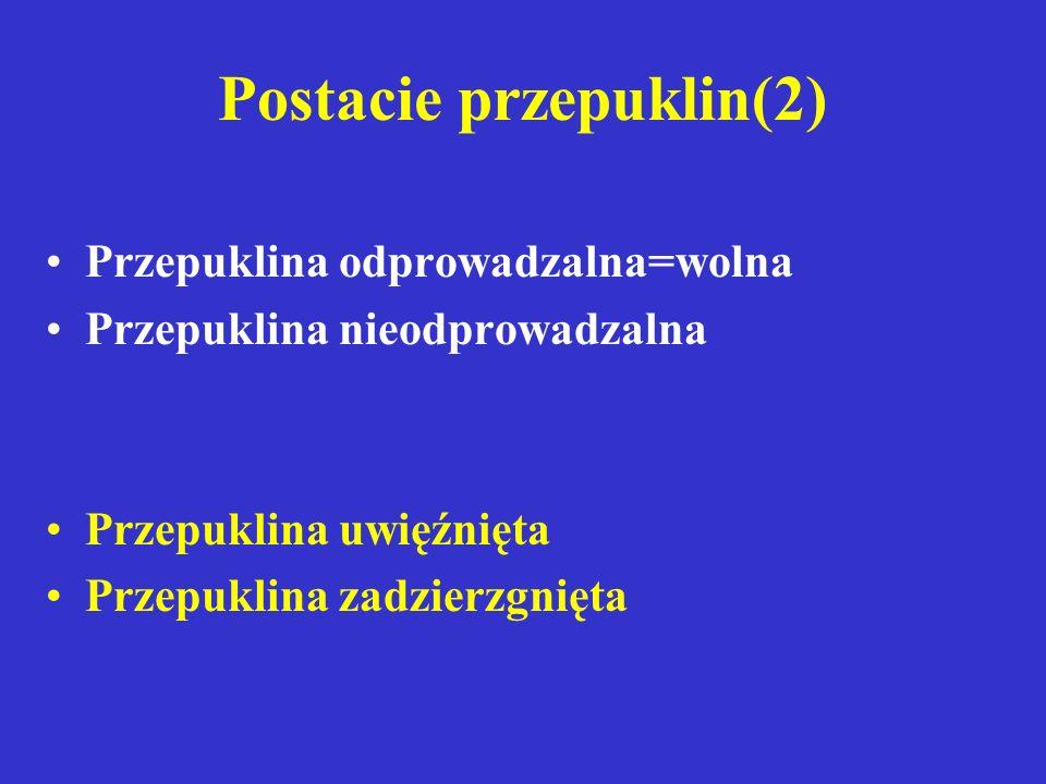Postacie przepuklin(2)