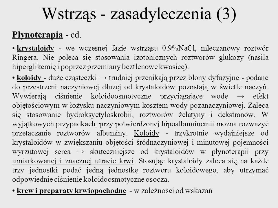 Wstrząs - zasadyleczenia (3)