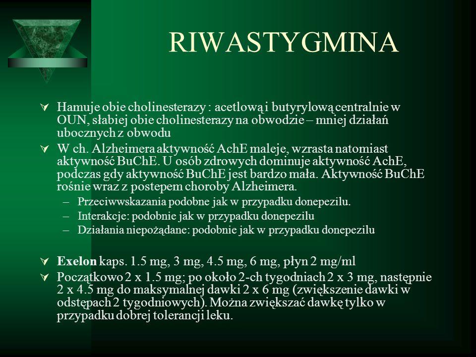 RIWASTYGMINA