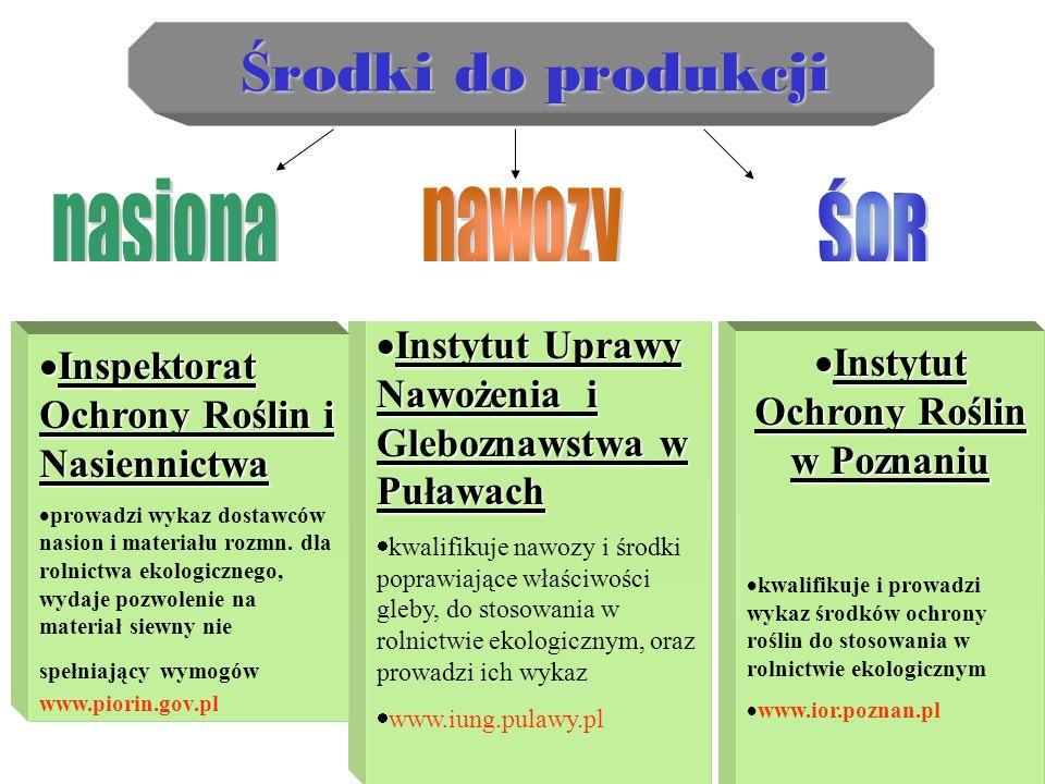 Instytut Ochrony Roślin w Poznaniu
