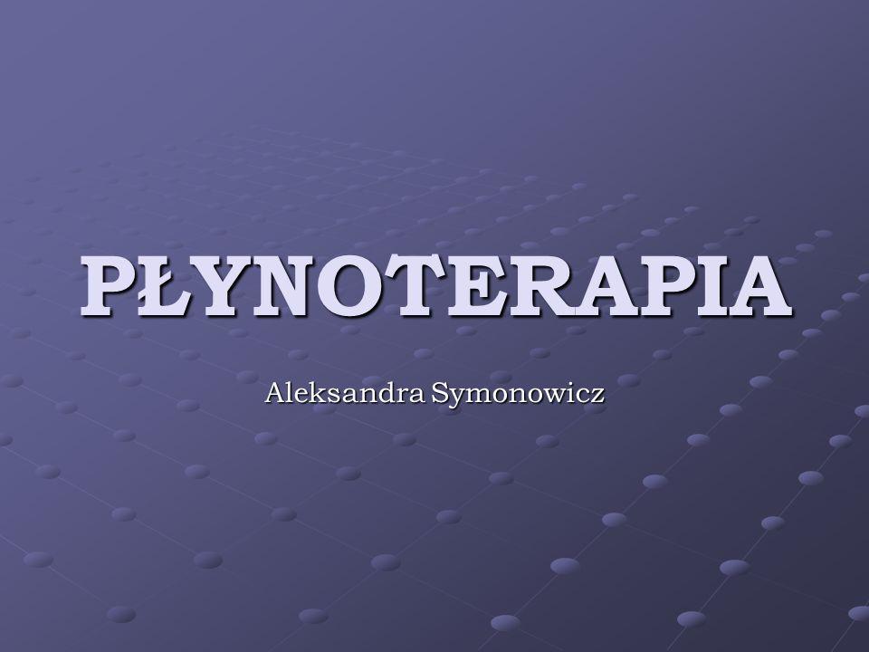 Aleksandra Symonowicz
