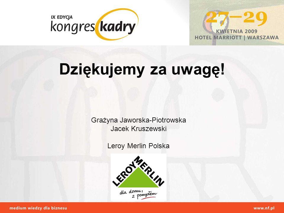 Grażyna Jaworska-Piotrowska