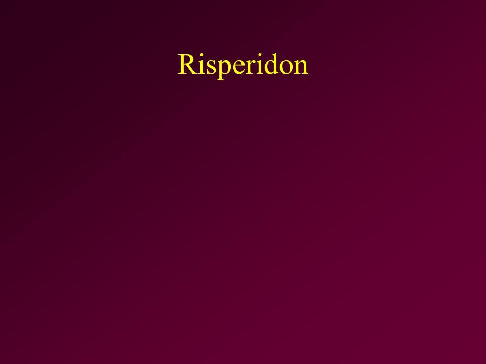 Risperidon