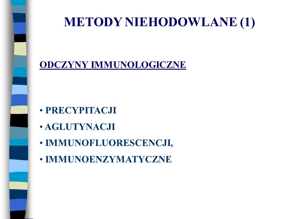 METODY NIEHODOWLANE (1)