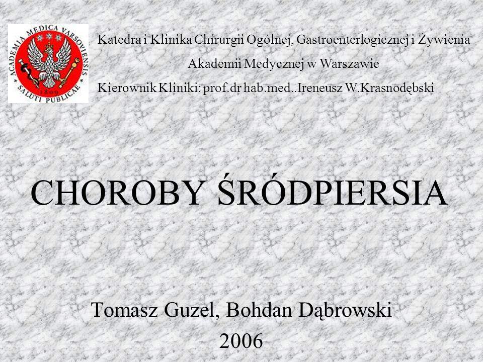 Tomasz Guzel, Bohdan Dąbrowski 2006