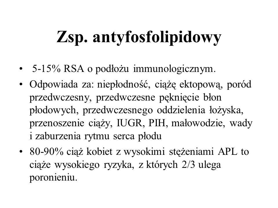 Zsp. antyfosfolipidowy