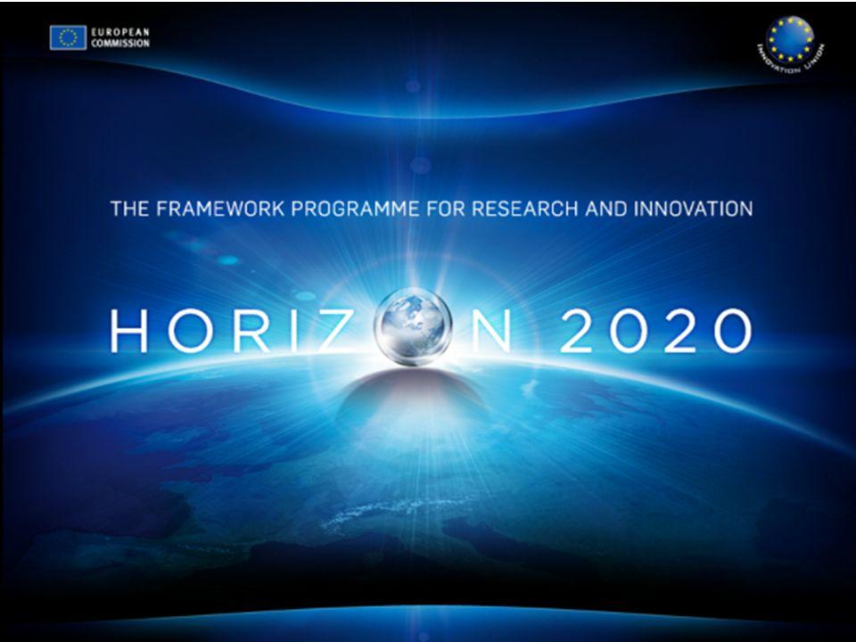 Głównymi innowacjami biznesowymi w projekcie są ….