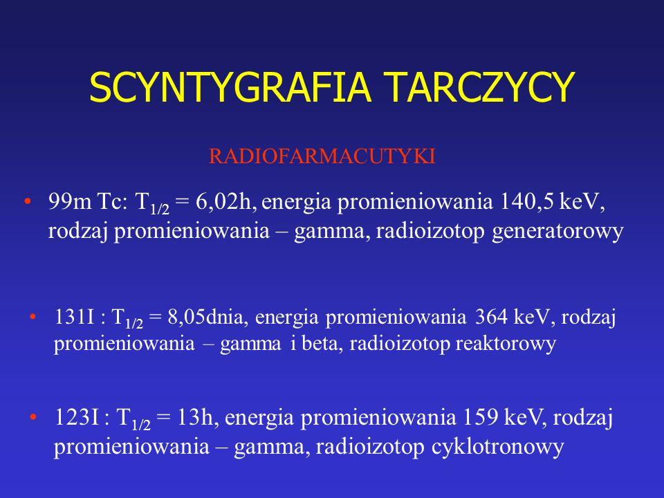 SCYNTYGRAFIA TARCZYCY