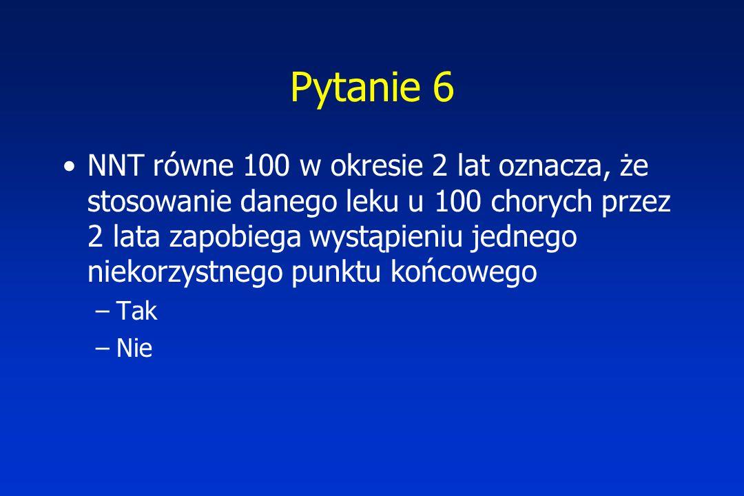 Pytanie 6