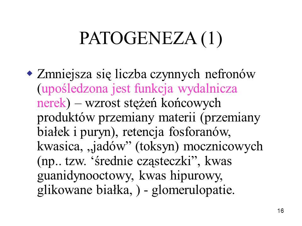PATOGENEZA (1)