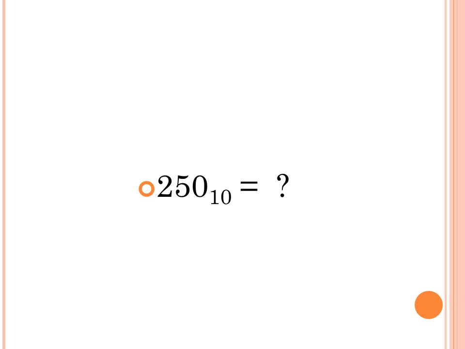 25010 =