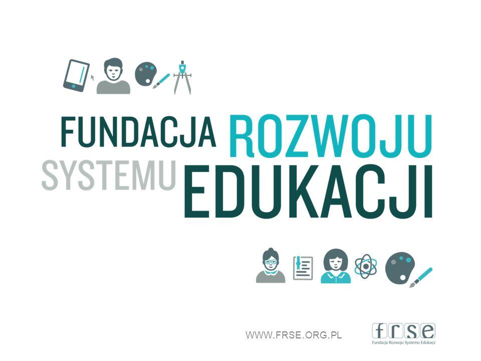 www.frse.org.pl